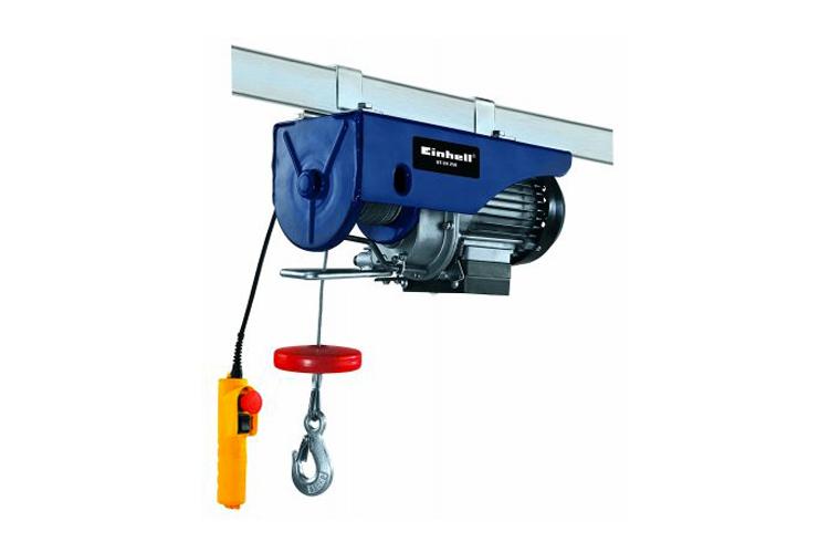 Einhell BT-EH-250-avis-test
